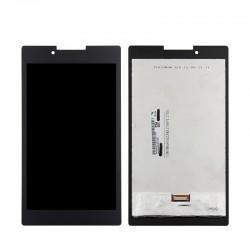 Οθόνη LCD με touchscreen (μηχανισμό αφής) για Lenovo TAB TB3-730 -730X -730F -730M