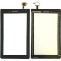 Touch Digitizer (Μηχανισμος Αφης ) για   Lenovo TAB  3 TB3-710F