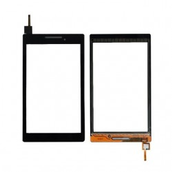 Touch Digitizer (Μηχανισμος Αφης ) για Lenovo TAB TAB 2 A7-10F