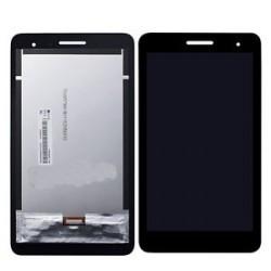 Οθόνη LCD με touchscreen (μηχανισμό αφής) για Huawei Mediapad T1-701U