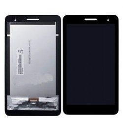 LCD with touchscreen for Huawei Mediapad T1-701U