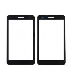 Touch Digitizer (Μηχανισμος Αφης ) για Huawei Mediapad T1-701U