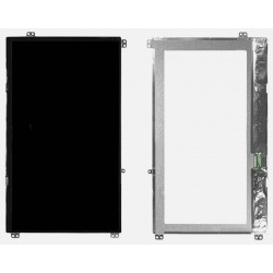 LCD Screen for ASUS T100 (T100TA)