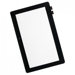 Touch Digitizer (Μηχανισμος Αφης ) για   ASUS  T100 (T100TA )