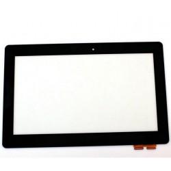 Touch Digitizer (Μηχανισμος Αφης ) για ASUS ME400