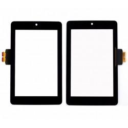 Touch Digitizer (Μηχανισμος Αφης ) για ASUS Google Nexus 7 ME370