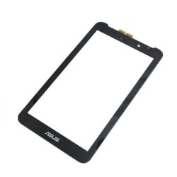 Touch Digitizer (Μηχανισμος Αφης ) για ASUS ME170CG FE170CG ME170 K012