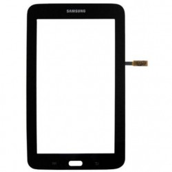 Touch Digitizer (Μηχανισμος Αφης ) για Samsung Galaxy  T110 TAB 3 LITE
