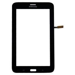 Touch Digitizer (Μηχανισμος Αφης ) για Samsung Galaxy  Tab 3 Lite T111