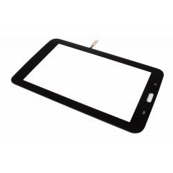 Touch Digitizer (Μηχανισμος Αφης ) για Samsung Galaxy Tab 3 Lite 7.0 T113