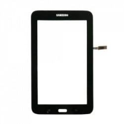 Touch Digitizer (Μηχανισμος Αφης ) για Samsung Galaxy Tab 3 Lite 7.0 T116