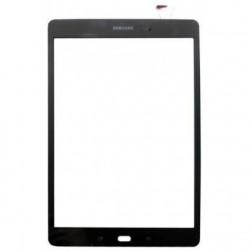 Touch Digitizer (Μηχανισμος Αφης ) για Samsung Galaxy TAB A 9.7  T550