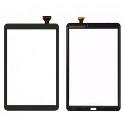 Touch Digitizer (Μηχανισμος Αφης ) για Samsung Galaxy Tab E 9.6 T560