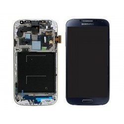 LCD with Frame for Samsung Galaxy S4 I9505