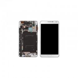 Οθόνη LCD με Frame (πλαίσιο οθόνης) για Samsung Galaxy Note 3 N9005