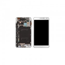 LCD with Frame for Samsung Galaxy Note 3 N9005