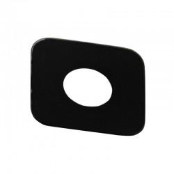 Τζαμάκι Κάμερας (Camera Lens) για Samsung Galaxy J710