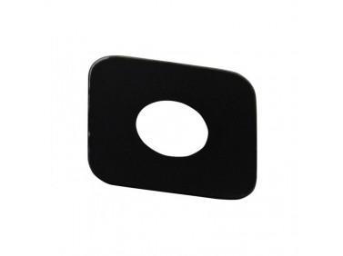 Camera Glass for Samsung Galaxy J710