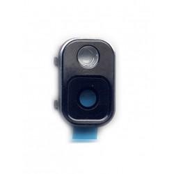 Τζαμάκι Κάμερας με Πλαίσιο για Samsung Galaxy Note 3 N9005