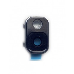 Camera Lense with frame for Samsung Galaxy Note 3 N9005