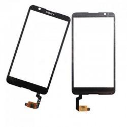 Touch Screen (Μηχανισμος Αφης ) για Sony E2105/E4/E2115
