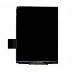 Οθόνη LCD για LG E400/L3/T375/T385