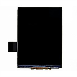 LCD Screen for LG E400/L3/T375/T385