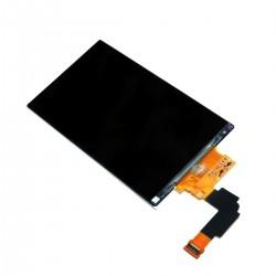 Οθόνη LCD για LG Optimus E440/L4ii