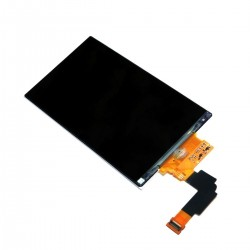 LCD Screen for LG Optimus E440/L4ii