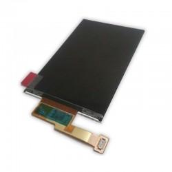 LCD Screen for LG L5 Optimus E610