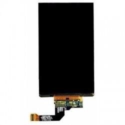 Οθόνη LCD για LG D221/L50