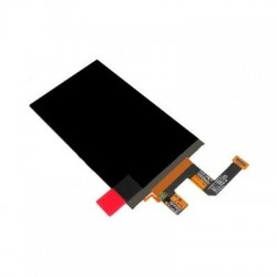 Οθόνη LCD για LG D280/D285/L65