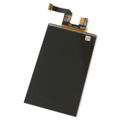Οθόνη LCD για LG Optimus L70 /D320 /D321