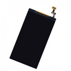 LCD Screen for LG D331/L BELLO