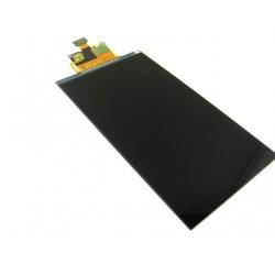 LCD Screen for LG D605/L9ii