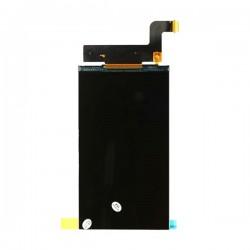LCD Screen for LG X150/L BELLO 2