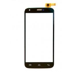 Touch Digitizer (Μηχανισμος Αφης ) για Doogee Valencia 2 Y100 Pro