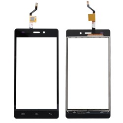 Touch Digitizer for Doogee X5 MAX