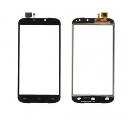 Touch Digitizer for Doogee X6/X6 PRO