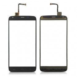 Touch Digitizer for Doogee T6