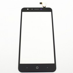 Touch Digitizer for Doogee Y6
