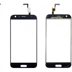 Touch Digitizer for Doogee BL5000