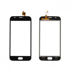 Touch Digitizer for Doogee X9 mini