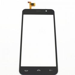 Touch Digitizer (Μηχανισμος Αφης ) για Homtom HT16