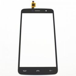 Touch Digitizer (Μηχανισμος Αφης ) για Homtom HT17