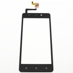 Touch Digitizer (Μηχανισμος Αφης ) για Blackview A8