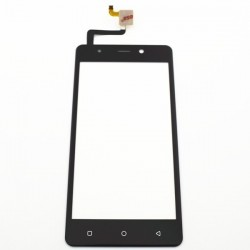 Touch Digitizer for Blackview A8