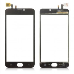Touch Digitizer for Blackview A8 bv2000s