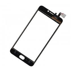 Touch Digitizer (Μηχανισμος Αφης ) για Blackview bv2000