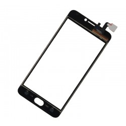 Touch Digitizer for Blackview A8 bv2000